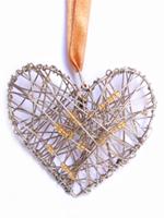 fabretto-heart-of-gold