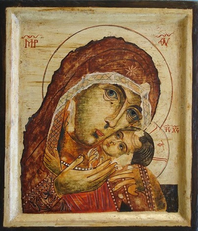 mary-icon-bulgaria