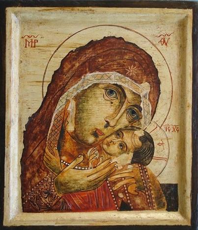 mary-icon-bulgaria
